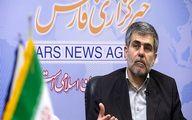فریدون عباسی: رقیبی در انتخابات ندارم/ به نفع کسی کنار نمیروم