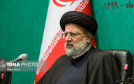 عیدانه دستگاه قضا برای 100 محکوم امنیتی