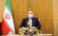 توییت قالیباف به مناسبت روز جمهوری اسلامی