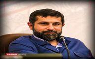 حکمهای دقیقه ۹۰ استاندار خوزستان لغو میشود