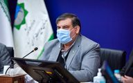 نجار: تأمین چادر برای تهرانیها، زمان زلزله غیر ممکن است