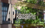 ماجرای اخراج خبرنگار«آسوشیتد پرس»