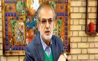 علی صوفی : هاشمی شدن روحانی  یک توهم یا خیال واهی است