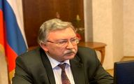 نماینده روسیه: ایران و آمریکا در وین مذاکره نخواهند داشت