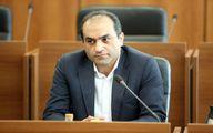 وضعیت ممنوعیت تردد عیدفطر در تهران چگونه است؟