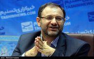 موسوی: نظارت میدانی از نقاط قوت مجلس یازدهم است