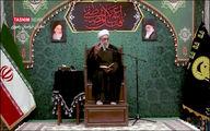 انتقاد تولیت آستان قدس از تهمتهای برخی کاندیداها