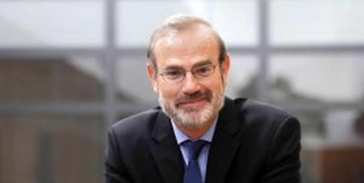 مقام ارشد اروپایی: پیشرفتهایی حاصل شده است