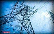تابستانی بسیار سخت برای صنعت برق!