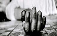 خودکشی دلخراش جوان آبادانی/ او مست بود+ عکس