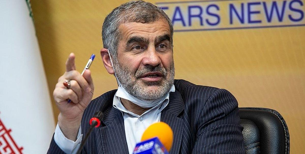 تمهیدات مجلس برای اصلاح بازار مسکن