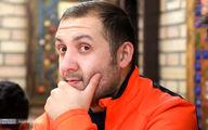ماجرای بیکار شدن بازیگر پس از حضور در «خنده بازار» +عکس