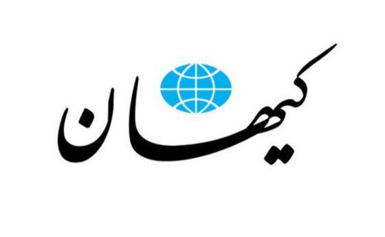 متحدان ایران راه ضربه به اسرائیل را آموختهاند