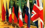 جزئیات دیدار برجامی هیاتهای روسیه و آمریکا در وین
