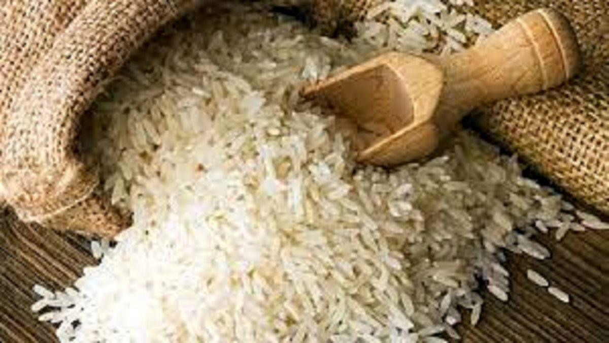 قیمت انواع برنج ایرانی در بازار چند؟