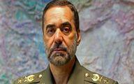 نظر کمیسیون عمران درباره وزیر پیشنهادی دفاع