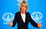 واکنش روسیه به نشست برجامی شورای امنیت