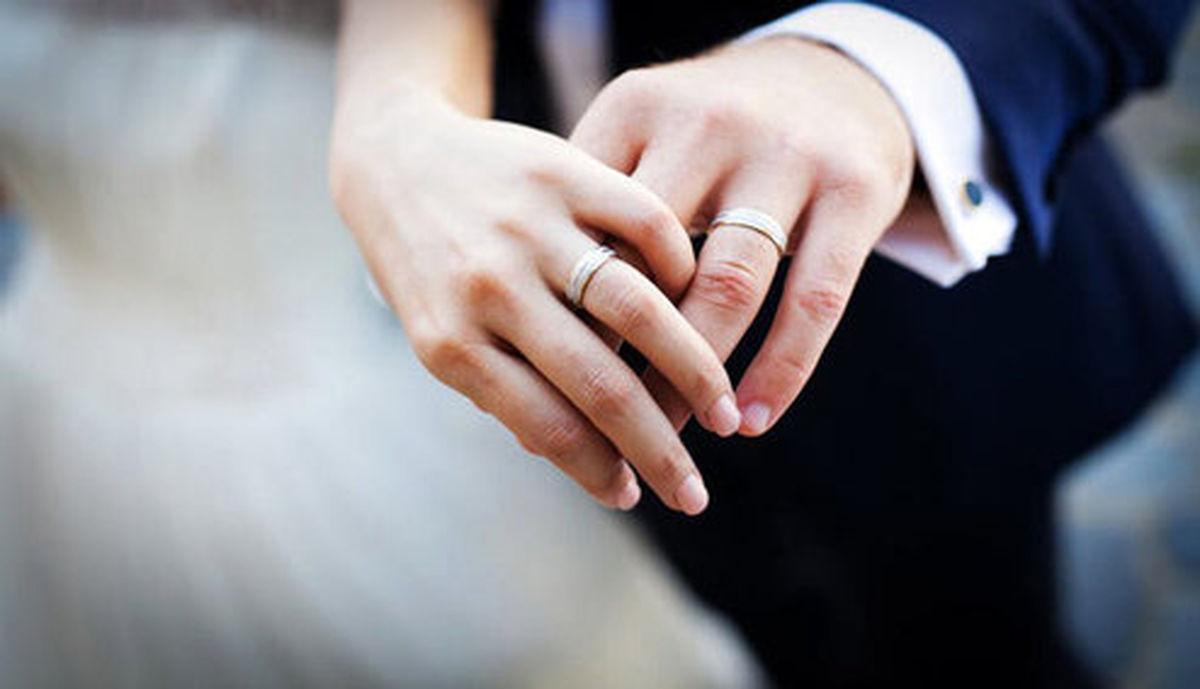 احتمال افزایش وام ازدواج در بودجه ۱۴۰۰ چقدر؟