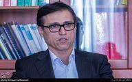 اعتراف معاون وزیر کار؛ نتیجه ۵ سال اشتغالزایی روحانی در روستاها، تقریبا صفر