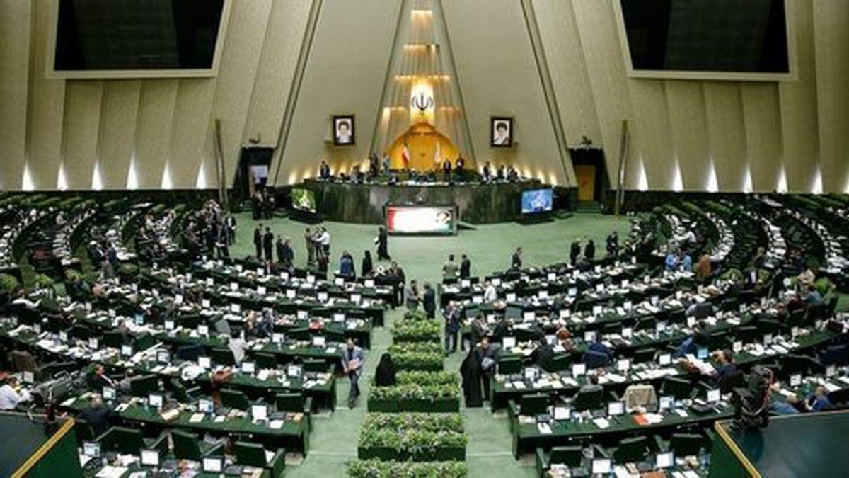 نامه قالیباف به رهبری درباره نقش مجلس در ستاد ملی مبارزه با کرونا
