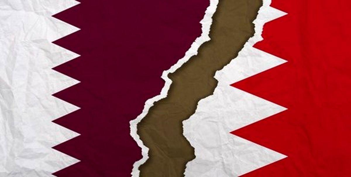 ادعای عجیب بحرین علیه قطر
