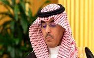 ادعای مضحک وزیر سعودی با وجود اعتراف به قتل قاشقجی!
