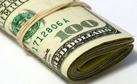 قیمت دلار به شدت پایین آمد/ ورشکستگی دلالان دلار