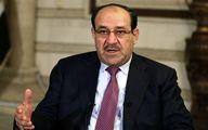افشاگری مالکی درباره داعش و سقوط موصل