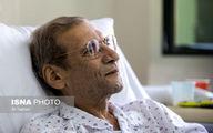 آخرین وضعیت حسین محباهری از زبان همسرش