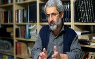 پشت پرده حمایت حزب کارگزاران از علی لاریجانی برای کاندیداتوری