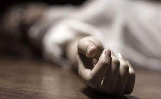 «خودکشی یا قتل» عضو شورای شهر خرمآباد تنکابن با سلاح شکاری