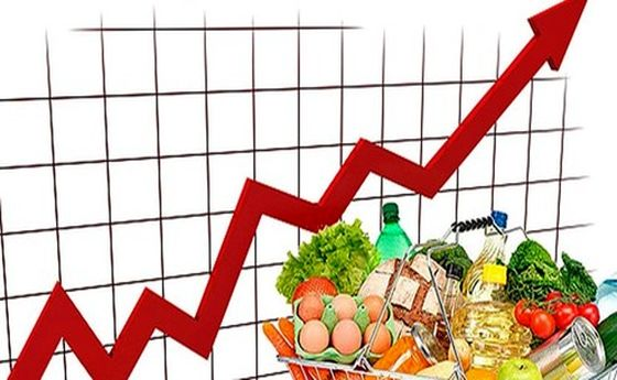 پیش بینی نرخ تورم تا پایان سال