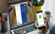 ورود مجلس به طرح رایگان شدن اینترنت برای دانش آموزان