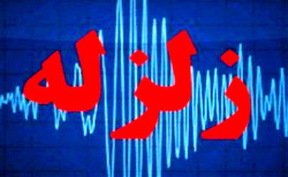 زلزله مردم قصرشیرین را به خیابانها کشاند +عکس
