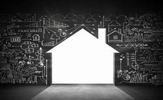 خرید آپارتمان سعادت آباد چقدر هزینه دارد؟