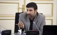 ناگفتهها از بررسی مصوبه لغو تحریم مجلس در شورای نگهبان