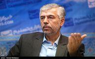 روایت نماینده مجلس از حضور گردشگران خارجی در ایران