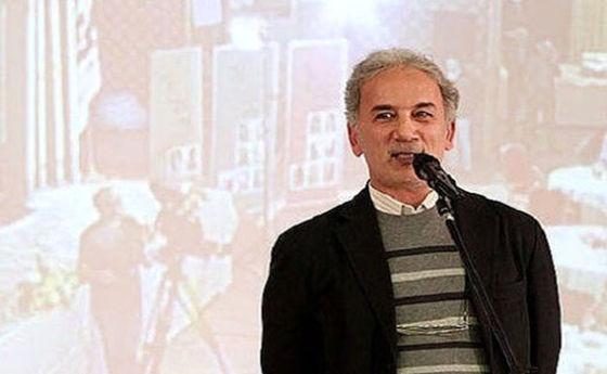 سیامک شایقی کارگردان سینما درگذشت