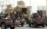 تسلیحات فروختهشده به سعودیها، در دستان داعش و القاعده