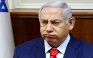 نتانیاهو غزه را تهدید کرد