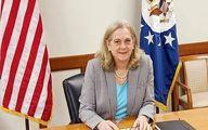 دعوت سفیر آمریکا در کویت به اتحاد اعراب علیه ایران