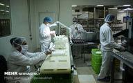 مشکلات «ارزی» صنعت داروسازی کشور