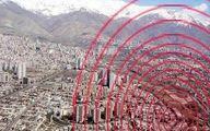 منتظر زلزلههای بزرگتری در تهران باشیم؟