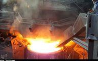 چرا ۶۰ هزار تن فولاد خوزستان به فولاد ایران رسید؟