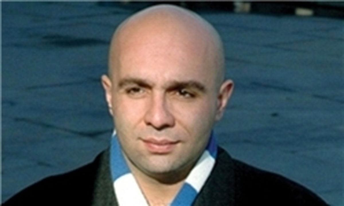 دلایل آقای بازیگر برای مهاجرت از تهران