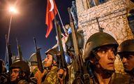 هشدار درباره کودتای دیگر در ترکیه