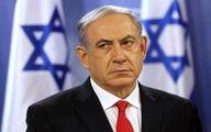 حکم اتهامات نتانیاهو تکاندهنده خواهد بود