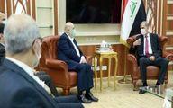 رایزنی هیأت ایرانی و عراقی درباره مسائل امنیتی