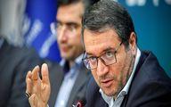 واکنش وزیر صمت به افزایش قیمت کارخانه ای خودرو
