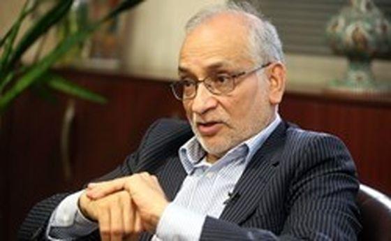 مرعشی: بیش از نیمی از دولت روحانی صرف برجام شد